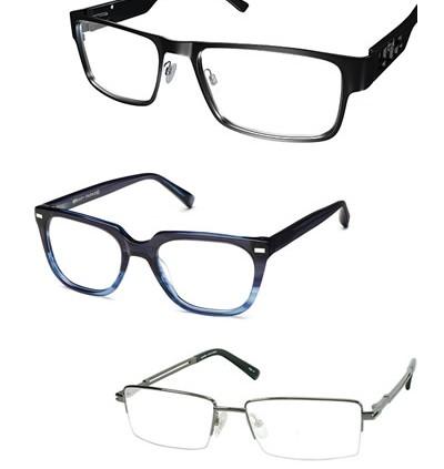 brillegide - briller hvordan